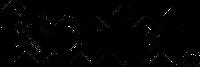 Logo Negro Escofet(5)_transp_skal200