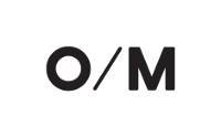 OM Light Portugal Logo