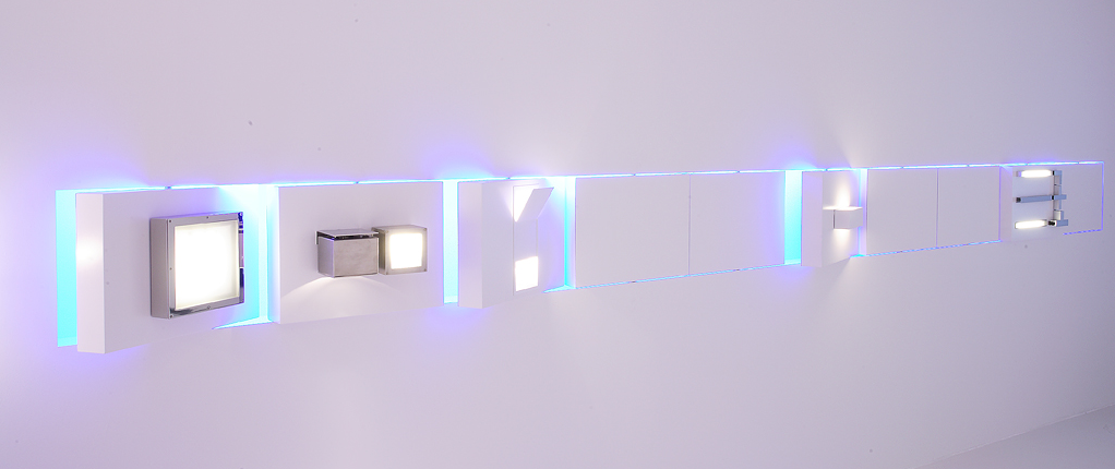 Trieschmann Lichtberatung