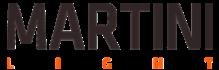 Martini Light Italien Leuchtenhersteller LED Trieschmann