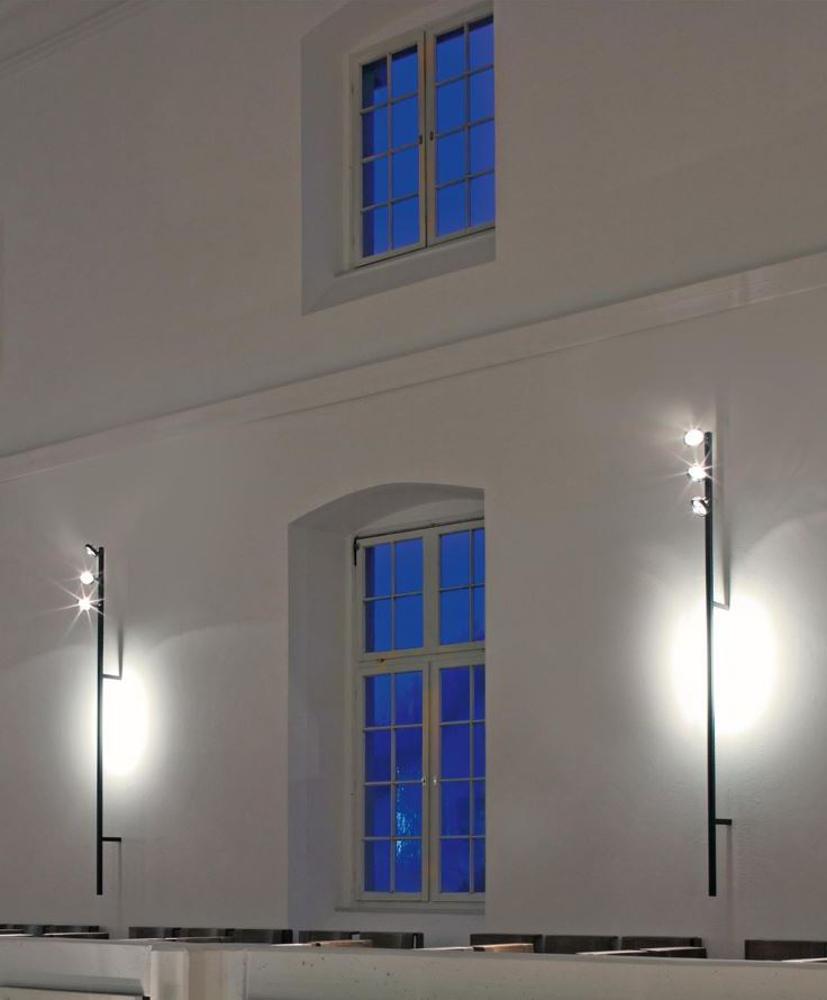Ludwigskirche Langensteinbach Kirchen Projekte