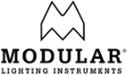 Modular Lighting Instruments Logo