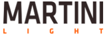 Martini Light Logo