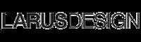 Larus design Portugal Logo