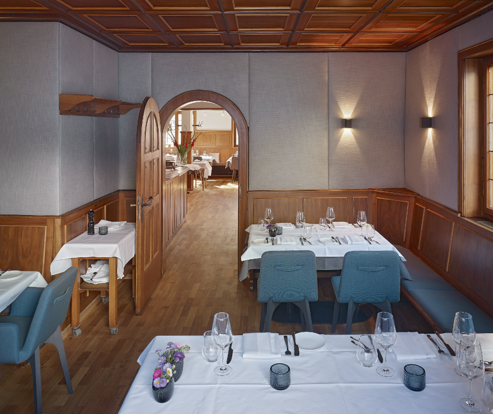 faessle-06-kopie_skal1000 Restaurant Fässle Degerloch
