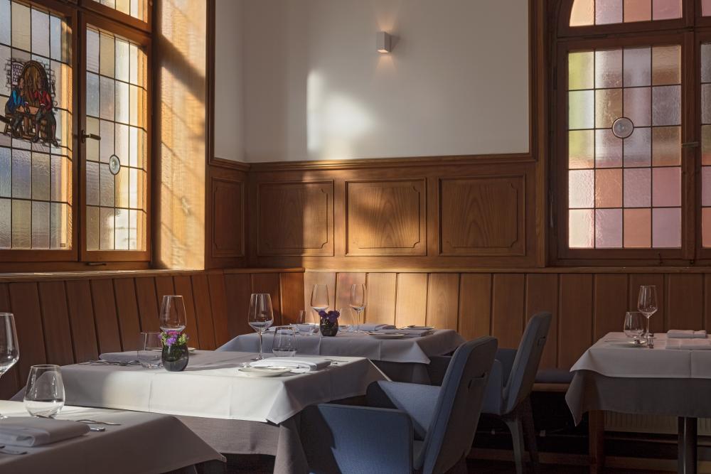 faessle-kopie-03_skal1000 Restaurant Fässle Degerloch