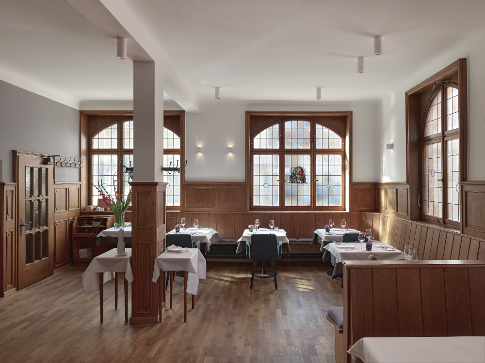 faessle_01-kopie_skal1000 Restaurant Fässle Degerloch