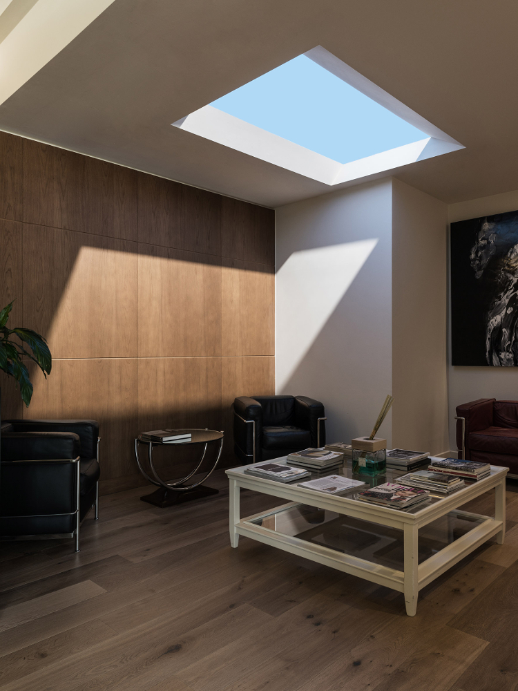 CoeLux Healthcare Dental Clinic